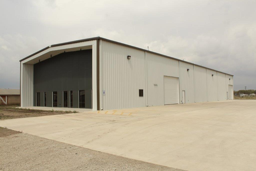 Prefabricated Storage Buildings Prefabricated Storage Buildings