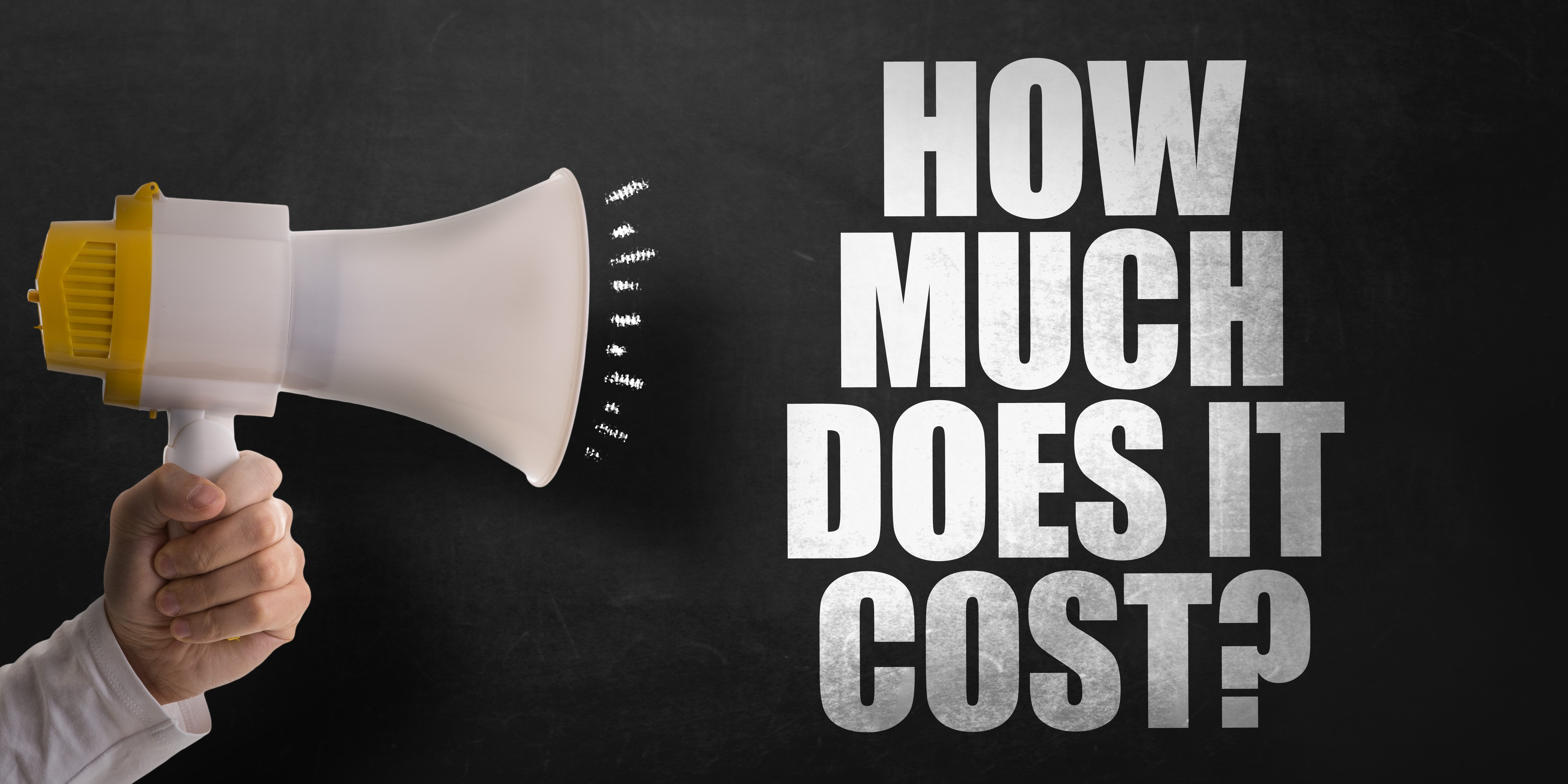 What Is The Cost Of A Metal Building Kit Coastal Steel